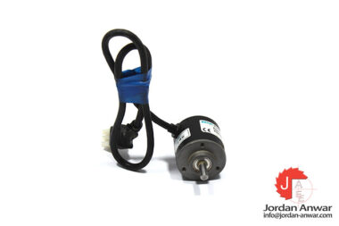 estun-ENC-100-A-rotary-encoder