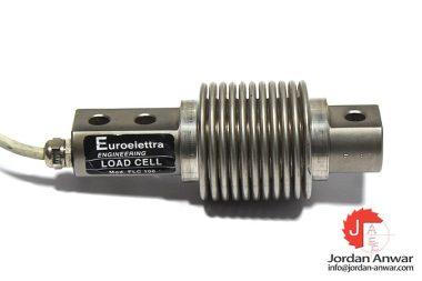 euroelettra-FLC-100-shear-beam-load-cell