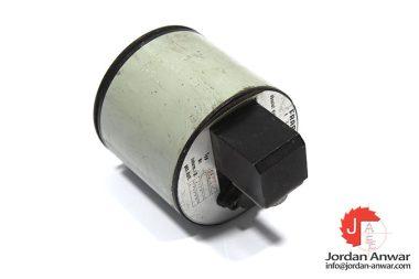fabra-koln-2852-W-absolute-digitizer