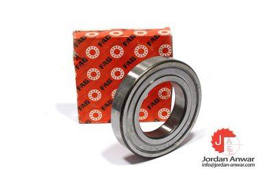 fag-6217.2ZR-deep-groove-ball-bearing