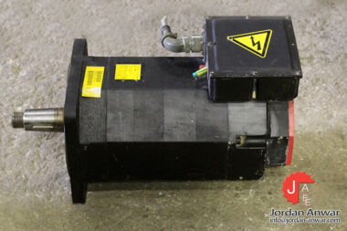 fanuc-A06B-0306-B101-ac-servo-motor