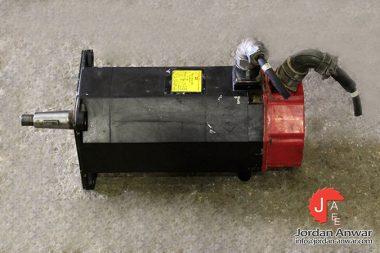 fanuc-A06B-0502-B531-ac-servo-motor