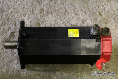 fanuc-A06B-0506-B031-ac-servo-motor