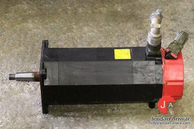 fanuc-A06B-0506-B531-ac-servo-motor