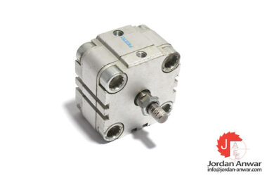 festo-156047-compact-cylinder