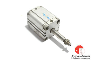 festo-156076-compact-cylinder