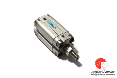 festo-156596-compact-cylinder