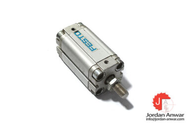 festo-156614-compact-cylinder