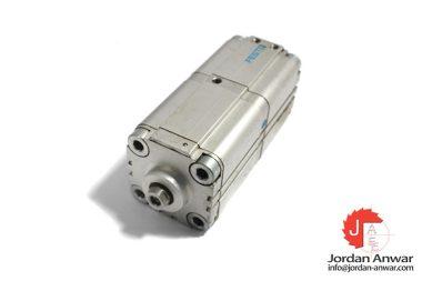 festo-161149-multi-position-cylinder