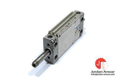 festo-164037-flat-cylinder