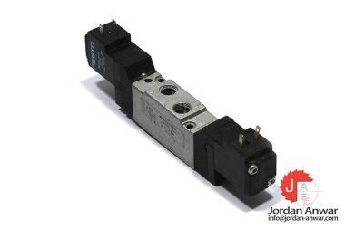 festo-173433-double-solenoid-valve
