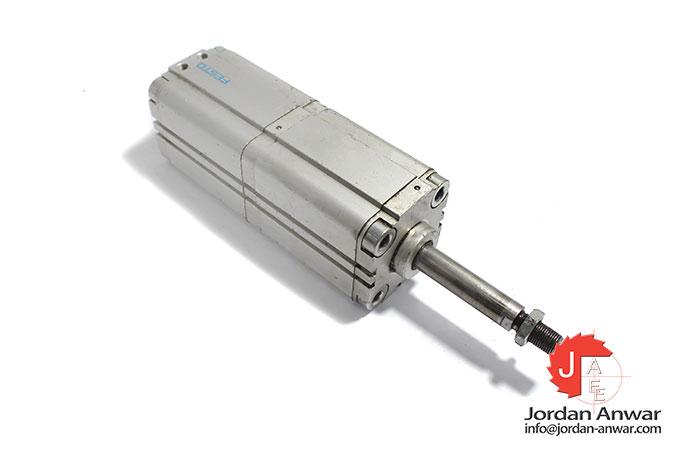 festo-197271-tandem-cylinder