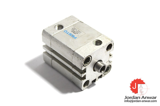 festo-572648-compact-cylinder