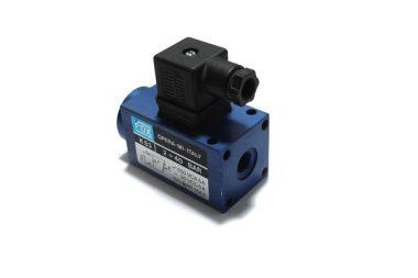 fox-K53-piston-type-pressure-switch