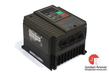 fuji-FVR0.4E9S-4EN-frequency-inverter