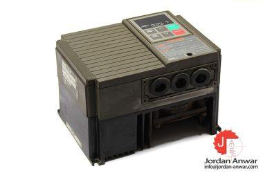 fuji-FVR1.5E9S-4EN-frequency-inverter