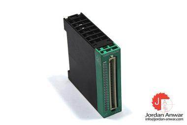 gefran-R-E16-16-digital-input-module