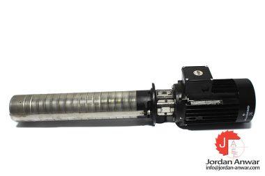 grundfos-SPK2-15_15A-W-A-CVBV-immersible-pump