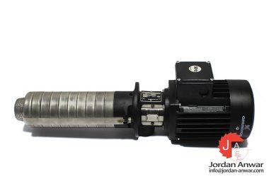 grundfos-SPK2-8_7A-W-A-AUUV-immersible-pump