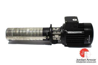 grundfos-SPK2-8_8A-W-A-AUUV-50-hz-immersible-pump