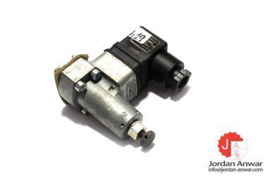 hawe-DG-35-703-pressure-switch
