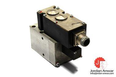 herion-40914109000-pressure-control-valve