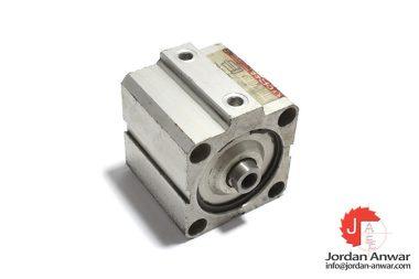 hoerbiger-ORIGA-SZ6063_25-compact-cylinder