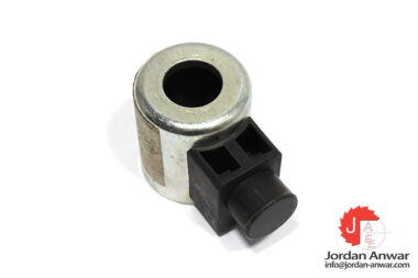 hydropa-18849000-solenoid-coil