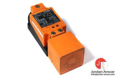 ifm-IV5018-inductive-sensor