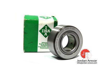 ina-NUTR25-A-yoke-type-track-roller