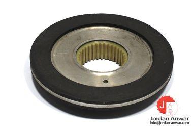 intorq-426429-03.06-rotor-komplett