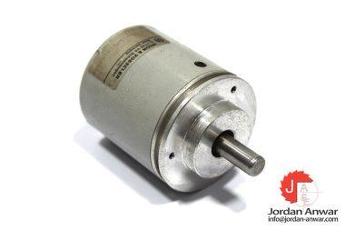 irion-&-vosseler-G-317-rotary-encoder