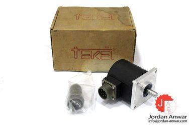 italsensor-TK462.FA.250.11_30.S.K4.10.L07.PP2-optical-incremental-encoder