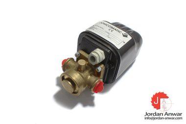 joucomatic-13100276-solenoid-valve