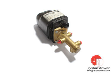 joucomatic-MPV1-solenoid-valve