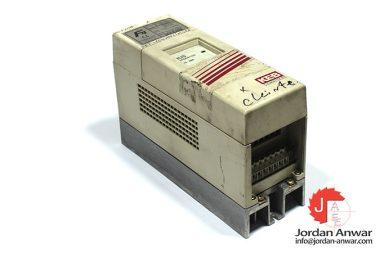 keb-09.F4.S1D-3420_1.2-inverter-drive