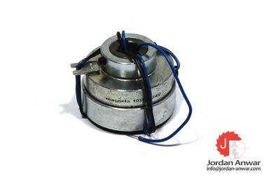 magneta-103625-magnetic-clutch-brake