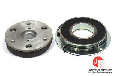 lenze-14.115.12.10-magnetic-brake