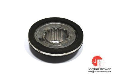 lenze-14.449.06.040-361815-97.06-rotor-komplett
