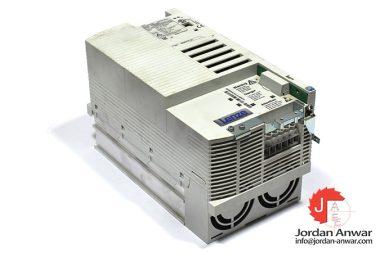 lenze-E82EV752_4C-frequency-inverter