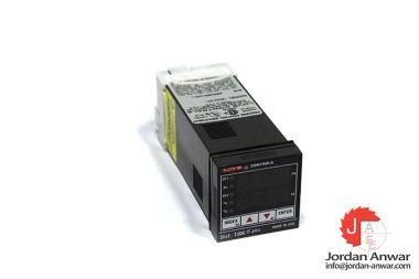 love-controls-16030-031-process-temperature-controller
