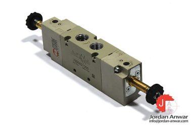metal-work-SOV-35-SOB-OO-double-solenoid-valve