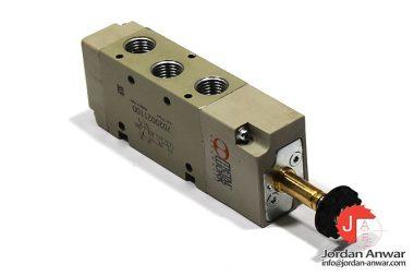 metal-work-SOV-35-SOS-OO-single-solenoid-valve