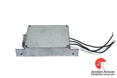 moeller-DE51-LZ3-007-V4-radio-interference-filter
