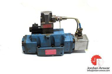 moog-d633z1713m-servo-proportional-control-valve