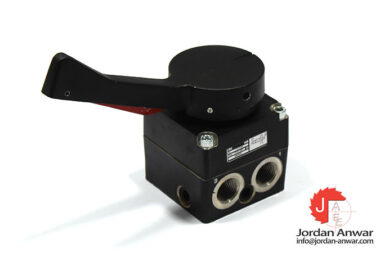 norgren-M_806_487-manually-actuated