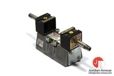 norgren-SXE0573-Z50-double-solenoid-valve