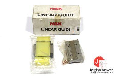 nsk-LAE15ARS-linear-guideway-block