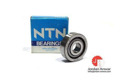 ntn-7200-B-angular-contact-ball-bearing