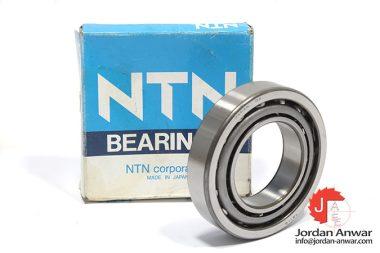 ntn-7211B-angular-contact-ball-bearing